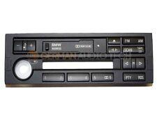New FACEPLATE for BMW C43 BUSINESS RDS RADIO 1996-2000 E36 318i 323i 328i M3 Z3