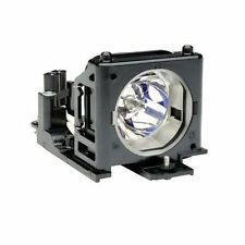 BOXLIGHT XP-680i Projector Replacement Lamp DT00701