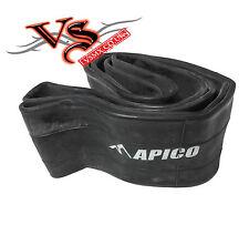 APICO INNER TUBE 90/100-14 REAR