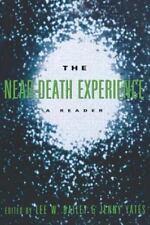 The Near-Death Experience: A Reader-ExLibrary
