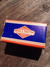 Genuine Briggs & Stratton O ring carburetor 270344s Fits 450 500 550 Seal Elbow