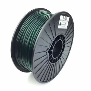 [3DMakerWorld] taulman3D Industrial PLA (In-PLA) Filament - 3mm, Green