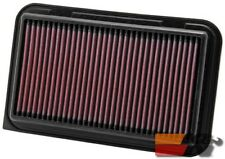 K&N Replacement Air Filter For SUZUKI SWIFT 1.2L 2010-2011 33-2974
