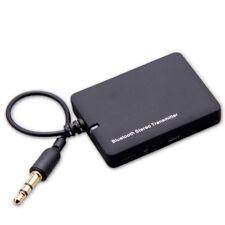 P-SB7 P-SB11 Spirit Ghost Box Bluetooth Wireless Audio Transmitter Adapter evp