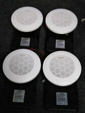 More details for bose 131 marine speakers (x4)