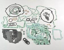 ATHENA Motordichtsatz für KTM  SX 150 ccm Baujahr 2009-2015