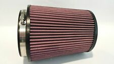 Yamaha YFZ450R YFZ 450R Replacement K&N Style Air Filter Pro Trinity Flow Intake