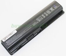 6Cell EV06 Genuine Original Battery For HP G50 G60 G61 G70 G71 dv4-1000 dv5-1000