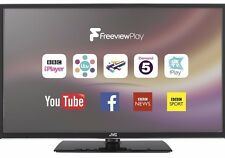 "JVC LT-32C670 32"" SMART LED HD TV WiFi, WebOS, Freeview Play, Freeview HD USB"