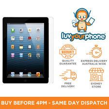 Apple iPad 3rd Gen 16GB 32GB 64GB Black White WiFi & 3G AU Model Free Delivery
