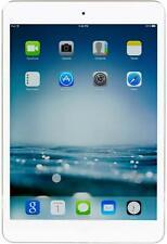 Apple iPad mini 2 16GB, Wi-Fi + Cellular (Unlocked),...