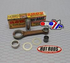 New Hot Rods Honda CR 250 02 03 04 05 06 07 Con Rod Connecting Rod Conrod 8608
