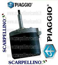 MOTORINO TERGICRISTALLO PIAGGIO APE TM-WIPER MOTOR - WISCHERMOTOR-PIAGGIO 140925