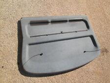 Mensola baule posteriore con tendine Renault R21 Limited  [3965.15]