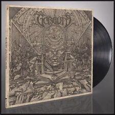 Pleiades' Dust [EP] by Gorguts (CD, May-2016, Season of Mist)
