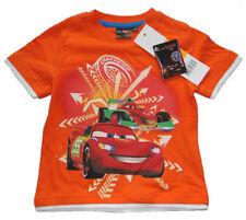 Disney Jungen-T-Shirts & -Polos mit Rundhals 92 Größe