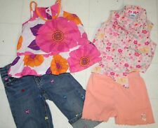 r- CLOTHES BABY/TODDLER SZ 18-24 MO LOT CUTE AND GENTLY USED GREAT BUY