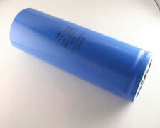 190000uF 25V Large Can Electrolytic Capacitor 190000mfd 25 Volts Dc 190,000 uF