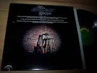 NM 1974 The Bitter End Early Years Roxbury Records 3 LP Albums w/ booklet