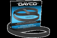 DAYCO TIMING BELT FOR TOYOTA CELICA 02/94-12/99 2.0 4CYL 16V TURBO ST205R 3S-GTE