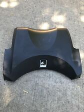 Nautilus Treadmill NTR-300 Front Cover Panel Housing Parts /repair