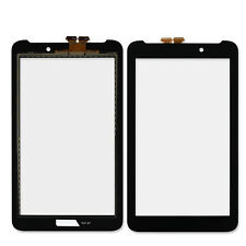 OEM Touch Screen Digitizer For Asus MeMO Pad 7 ME70C 5581L K012 K01A K12 Version