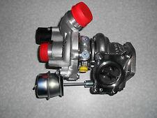 New Genuine Turbo For Peugeot 207 GTi & Citroen DS3 1.6i THP - Part 9809028780