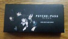 Loot Crate Dominator Gun 2GB USB Flash Drive Memory Psycho Pass