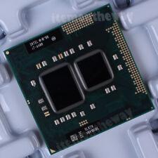 Original Intel Core i7-640M SLBTN Prozessor 2.8 GHz PGA 988 Sockel