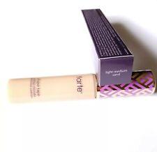 Authentic New in Box Tarte Shape Tape Concealer LIGHT MEDIUM SAND