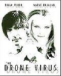 The Drone Virus DVD 861785 PASSWORLD