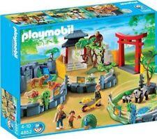 Playmobil lots thématiques