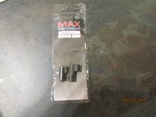 2 Max Performance GOMMA STARLIGHT Glow Stick Luce titolari