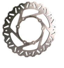 Moto-Master - 110359 - Nitro Series Brake Disc