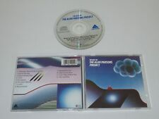 Alan Parsons Project/The Best Of Project (arista610 052-222) Cd Álbum