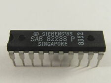SAB82288P Siemens Bus Controller - Flexible command timing