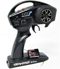 1/10 MAXX RADIO SYSTEM TSM 6533 Receiver tqi 2ch e-revo udr Traxxas 89076-4