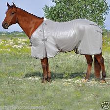 Cashel ECO FLY SHEET Block Protect Sun Protection Horse Flysheet LARGE 80/82