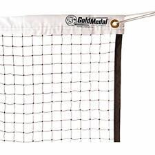 """Macgregor Economy Badminton Net Sports """" Outdoors Nets Tennis & Racquet Team"""
