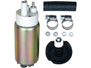 For 1989-1996 Geo Tracker Electric Fuel Pump In-Tank 36959QG 1990 1995 1994 1992