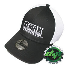 DMAX™ Diesel Flexfit fitted flex fit YOUTH ball cap hat Chevy Duramax center