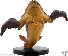 D&D Mini BUNYIP (Marine Creature) Pathfinder RDI Dungeons & Dragons Miniature