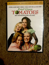 Fried Green Tomatoes (DVD) Widescreen Collector's Edition Brand New!