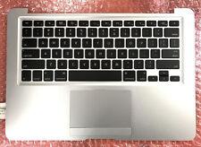 Apple MacBook Air 2008 13.3 A1237 MB003LL/A Trackpad 661-5072 607-1804, 607-3241