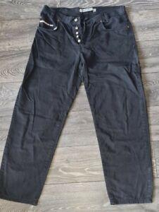 Picaldi Jeans Männer schwarz W36/L34