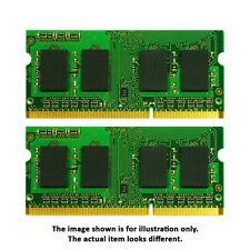 16GB RAM MEMORY FOR LENOVO THINKPAD X230 X230 Tablet X230i T540P T440P
