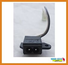 Toma de Alimenación PS3 Slim CECH-2504B CECH-3004B Power Connector HSC0617