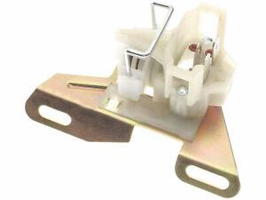 Headlight Dimmer Switch For K1500 Caprice Corvette C7500 Topkick C2500 FV63G1