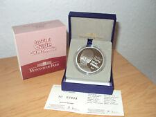 10 € Frankreich 2009 PP - Institut Curie 2009