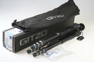 GITZO GT2340L